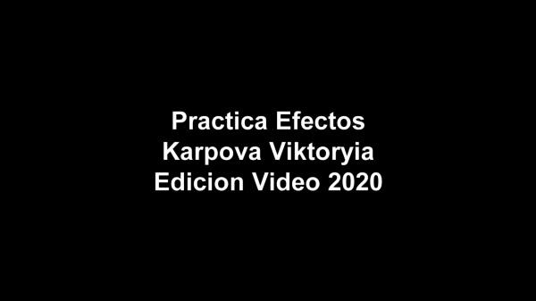 pr1_ViktoryiaKarpova