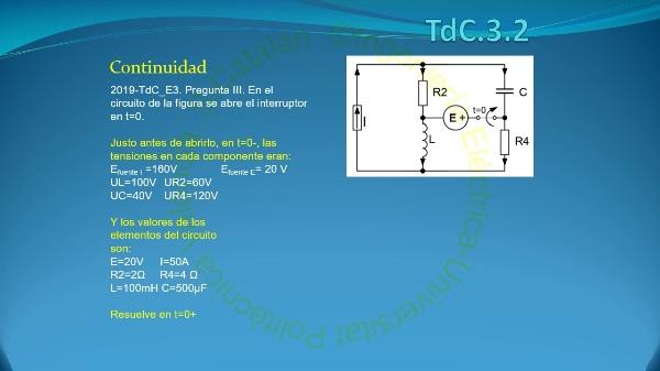 TdC_1.03-2-b_Resolucion de circuitos-Continuidad