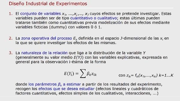 UT5 Diseño óptimo de experiemntos