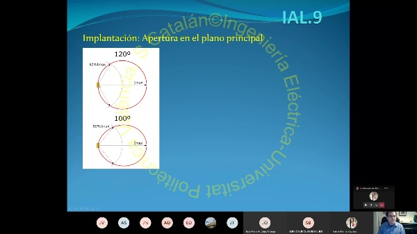 IAL-09.2-Areas
