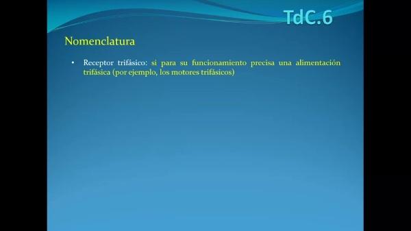 TdC-2.06-a_Sistemas Trifasicos-Resolución general con elementos desacoplados
