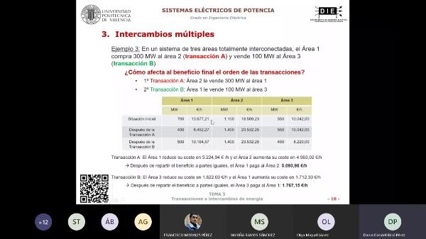 Clase_SEP_Transacciones_07042020