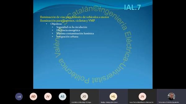 IAL-07.1-Vias
