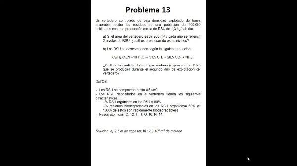 Problemas 13 y 15_RU
