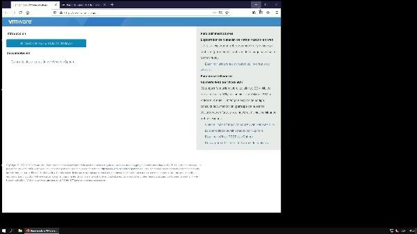 TALLER POLILABS - Publicar servicio Windows