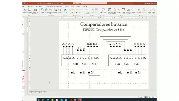 Subsistemas combinacionales. Multiplexores. FSD. ETSIT