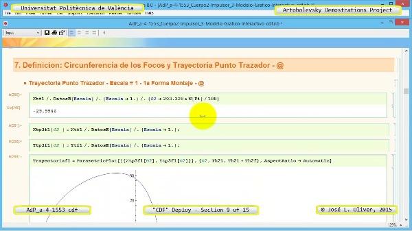 Creación Documento Interactivo a-4-1553 con Mathematica - 09 de 15