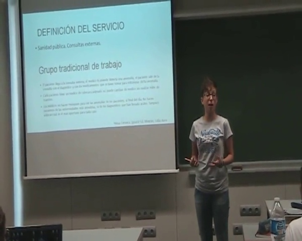 Presentacion02-MGESP-2013