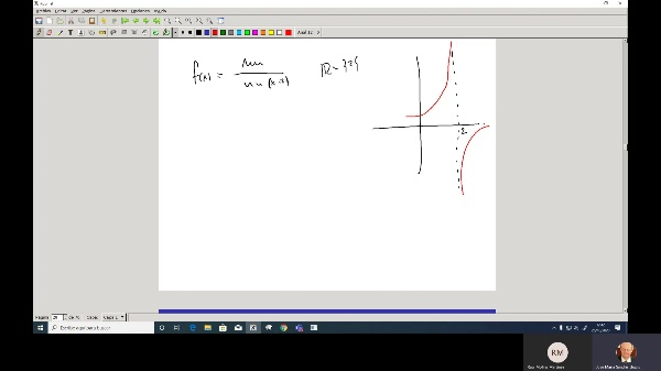 Matematicas 1  GIOI grupo A Clase 11