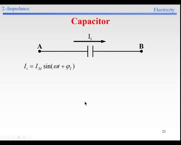 Elec-6.-AC-S23-S24-Impedance Capacitor