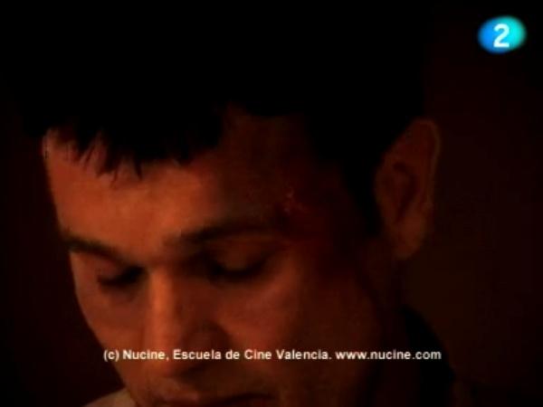 Edición de Video - Last Drink práctica