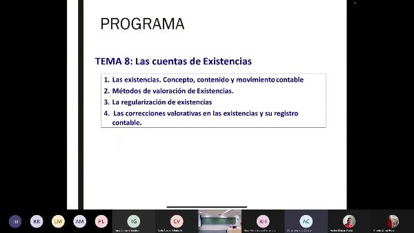 20210511 Clase martes 11.05 (Ejercicio 7-1)