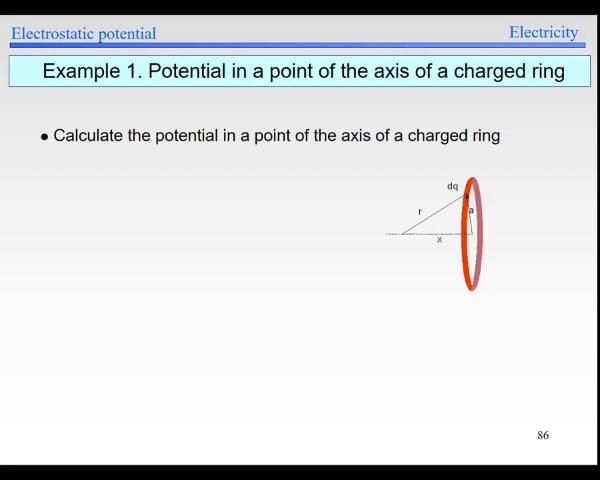 Elec-1-Potential-S86-Ring
