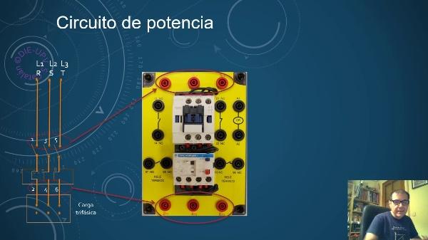 GITI-TE-Lab-1.2-automatismo cableado