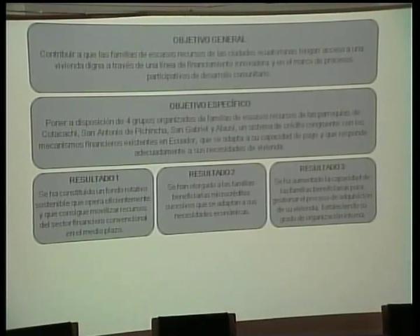 Trellat - ACSUD - Fontilles - Gestión de Proyectos III (parte 2 de 4)
