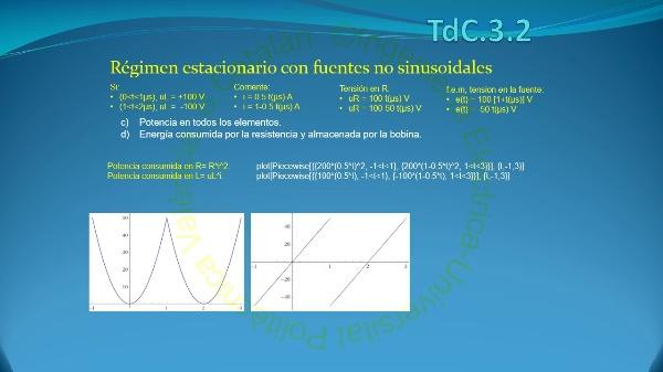 TdC_1.03-2-c_Resolucion de circuitos-Otros casos