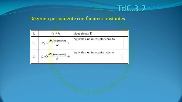 TdC_1.03-2-a_Resolucion de circuitos-Permanente-Estacionario