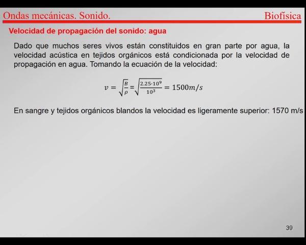 5.-Ondas-T37-T40-Velocidad de propagación