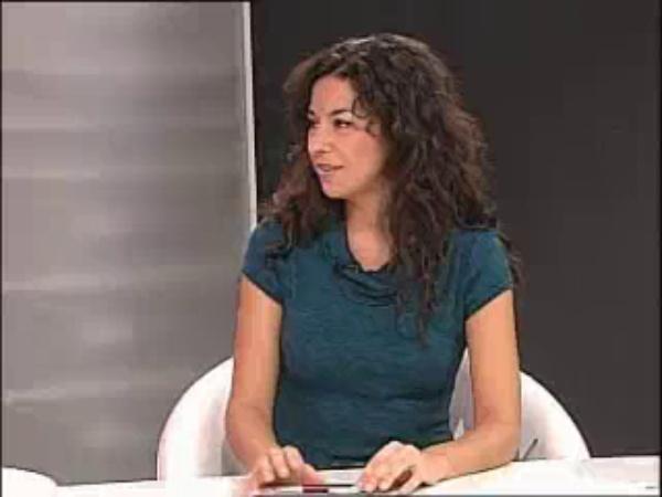 Politécnica Tal Cual:  Premios Valencia Idea