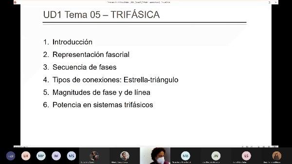 TEE_Ud1_T5 Trifásica