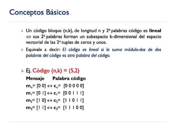 ComunicacionesDigitales_Tema4.3_CodigosBloque(II)