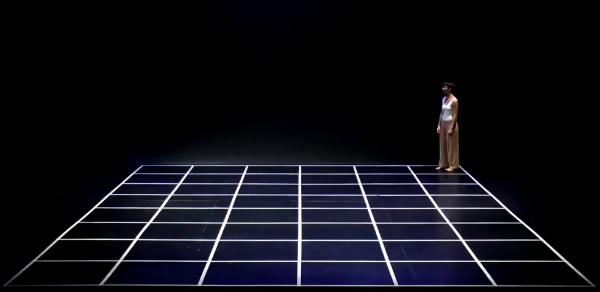 Coarticulación temporal y danza (misterio y energía) [Opcional] - Ignacio García Molina (p2_d)