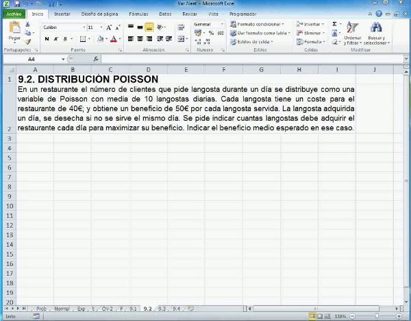 P-EST-09-B1 Prob Poisson Enunciado