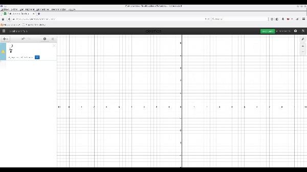 Superposición de Movimientos Armónicos Simples (MAS) en direcciones perpendiculares