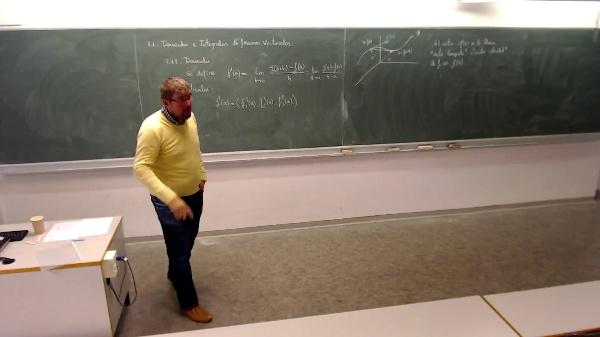 Matemáticas I-25-13-7.11 Derivadas