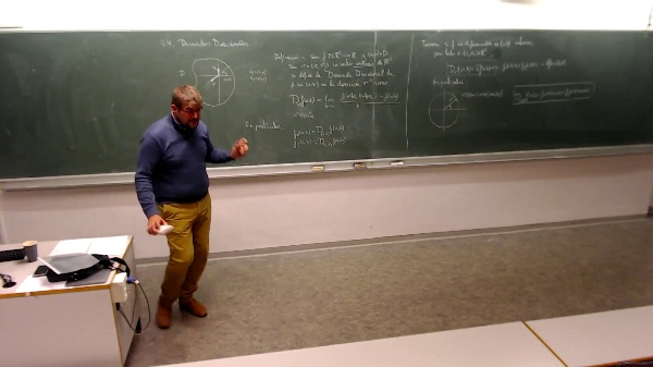Matemáticas I-30-2-Teorema derivada direccional