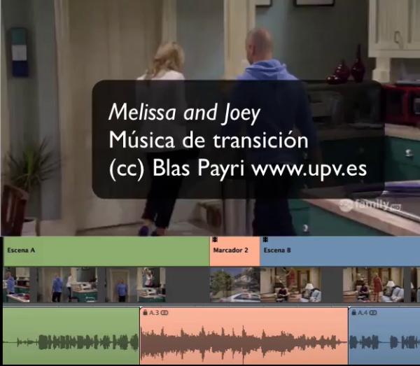 musica de transicion sitcom 1
