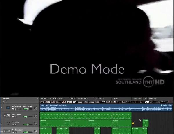 P5 - MIDI (Screenflow)