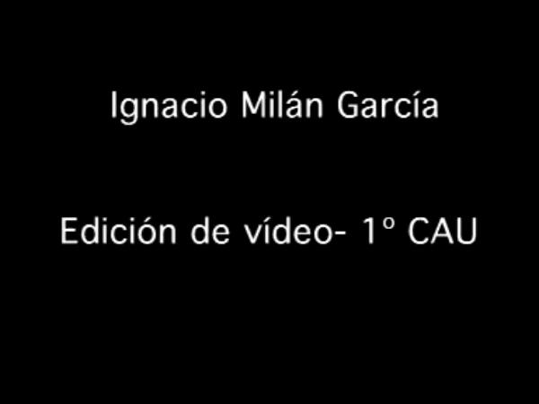 El Llagostí- Noticia c9