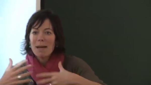 Rosemary McGee y Jethro Pettit  - Enfoques basados en Derechos en el desarrollo y la cooperación - parte 1 de 4