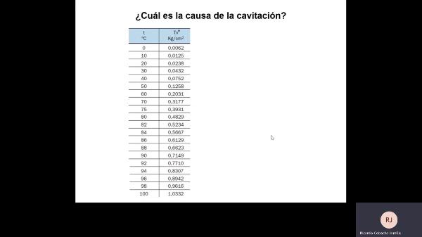 617 Cavitacion (2)
