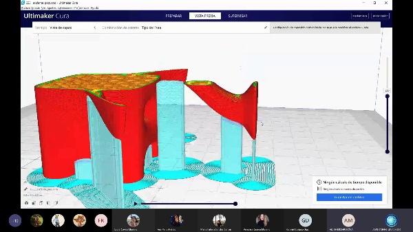 Impresión y modelado 3D_ sesión 9