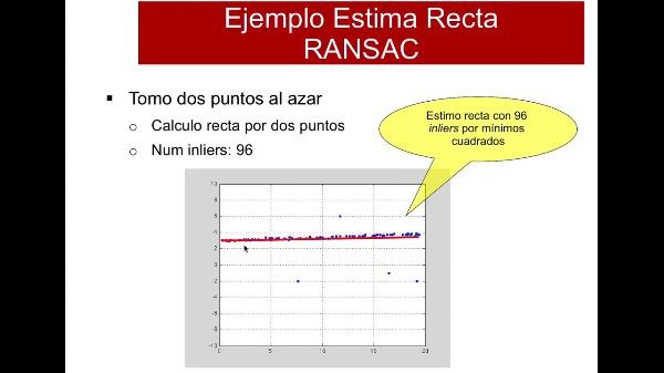 Ransac2