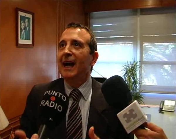 Jornada con Manuel de Palma