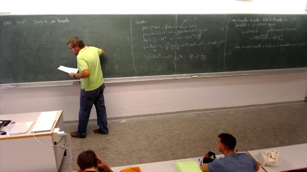 Matemáticas I-13-4-Sección 3.1 Ejercicio 73