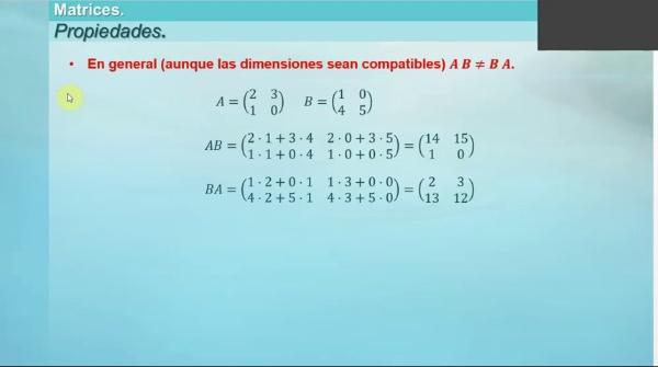 M1-ELE-32 matrices producto (2)