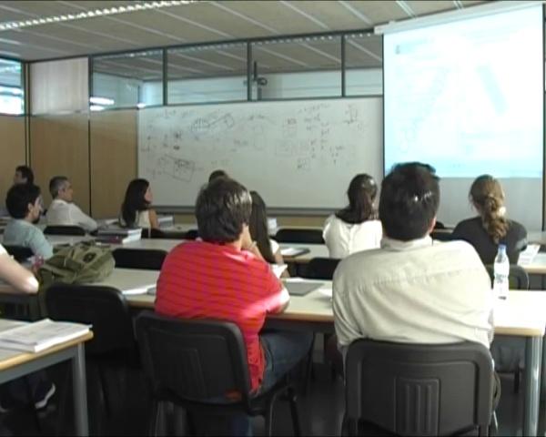 16.10.13 Urbanismo y gestión municipal3. M.Ribelles