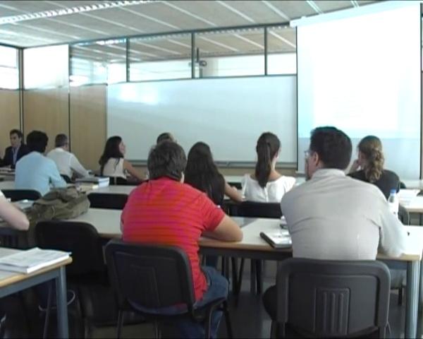 16.10.13 Urbanismo y gestión municipal1. M.Ribelles