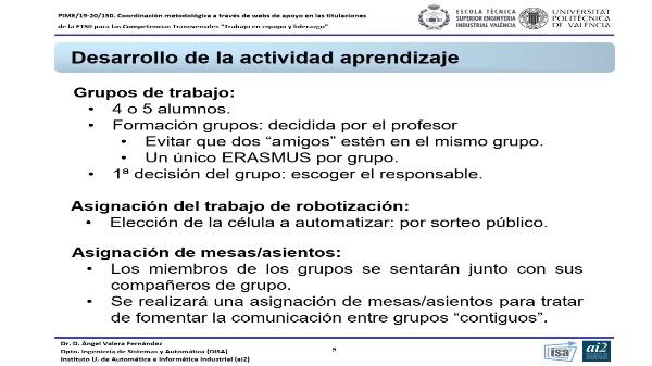 PIME19_20/150_CT06 Trabajo en equipo_actividad aprendizame