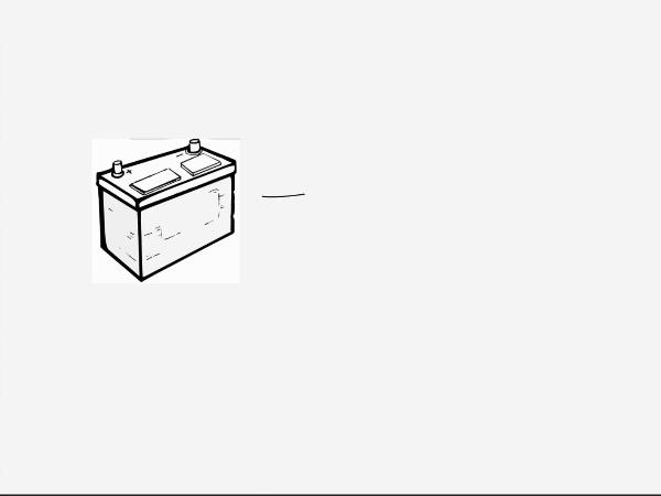 2.7.2.- Potencia. Ejemplo batería coche