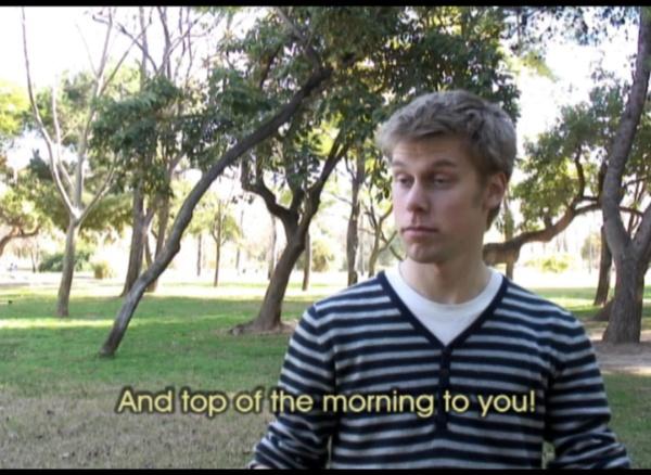 Valence - An Australian's Guide