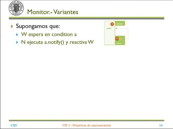 ud03_6.-Variantes de monitor
