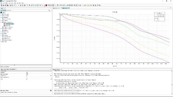 GIA-11948-AMF_Practica_02-MCL_Parte_3_Solver