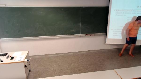 Matemáticas I-3-2-Explicación de sucesiones
