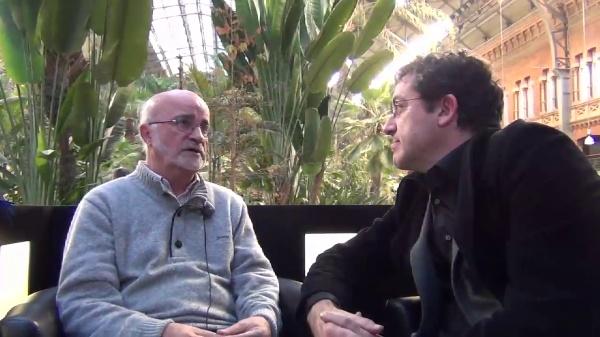 EH2 Entrevista
