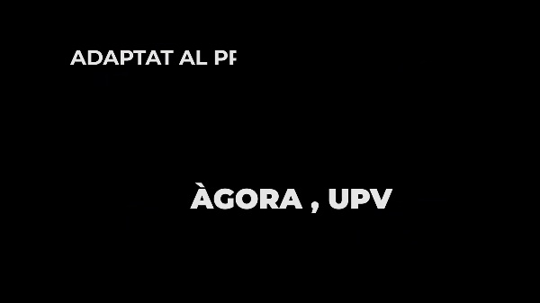 Transversal IV_Grupo12_